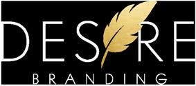 Desire Branding