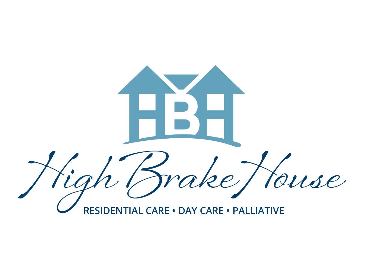 High Brake House Logo